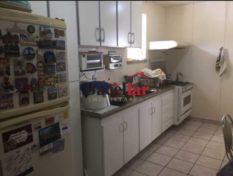42 - Casa 3 quartos à venda Tijuca, Rio de Janeiro - R$ 850.000 - TICA30124 - 11