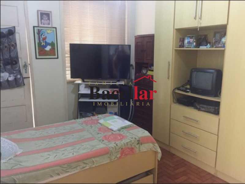 44 - Casa 3 quartos à venda Tijuca, Rio de Janeiro - R$ 850.000 - TICA30124 - 9