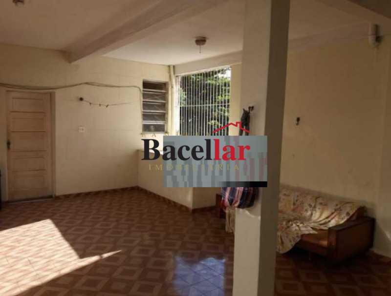 1 - Casa 3 quartos à venda Tijuca, Rio de Janeiro - R$ 850.000 - TICA30124 - 17