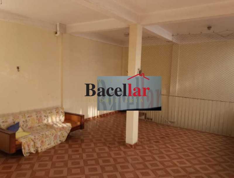 5 - Casa 3 quartos à venda Tijuca, Rio de Janeiro - R$ 850.000 - TICA30124 - 18