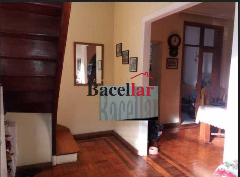 9 - Casa 3 quartos à venda Tijuca, Rio de Janeiro - R$ 850.000 - TICA30124 - 4