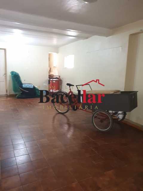 20190903_101612_capture - Casa 3 quartos à venda Tijuca, Rio de Janeiro - R$ 850.000 - TICA30124 - 21