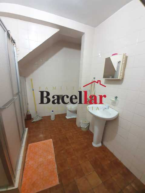 20190903_101746 - Casa 3 quartos à venda Tijuca, Rio de Janeiro - R$ 850.000 - TICA30124 - 14