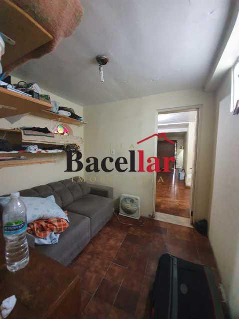 20190903_101758 - Casa 3 quartos à venda Tijuca, Rio de Janeiro - R$ 850.000 - TICA30124 - 13