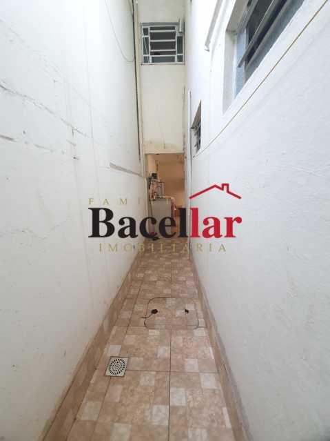 20190903_101838 - Casa 3 quartos à venda Tijuca, Rio de Janeiro - R$ 850.000 - TICA30124 - 19