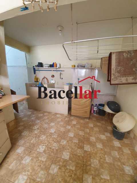 20190903_101856 - Casa 3 quartos à venda Tijuca, Rio de Janeiro - R$ 850.000 - TICA30124 - 15