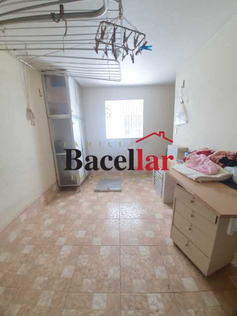 20190903_101949 - Casa 3 quartos à venda Tijuca, Rio de Janeiro - R$ 850.000 - TICA30124 - 16
