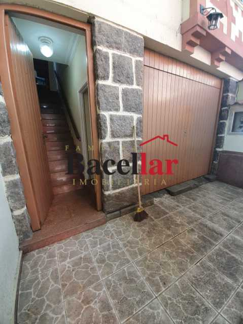 20190903_102152_capture - Casa 3 quartos à venda Tijuca, Rio de Janeiro - R$ 850.000 - TICA30124 - 20
