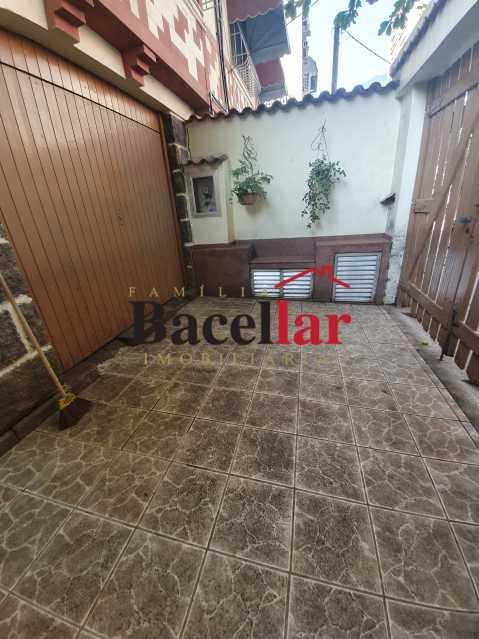 20190903_102154 - Casa 3 quartos à venda Tijuca, Rio de Janeiro - R$ 850.000 - TICA30124 - 22