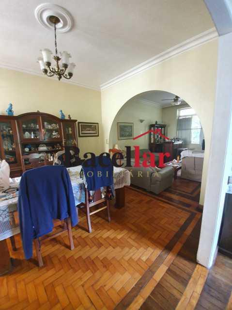 20190903_101011 - Casa 3 quartos à venda Tijuca, Rio de Janeiro - R$ 850.000 - TICA30124 - 5