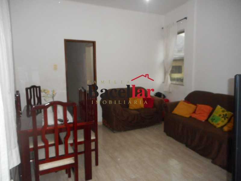 DSCN0330 - Apartamento 3 quartos à venda Rio de Janeiro,RJ - R$ 220.000 - TIAP32012 - 3