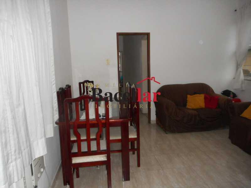 DSCN0331 - Apartamento 3 quartos à venda Rio de Janeiro,RJ - R$ 220.000 - TIAP32012 - 1