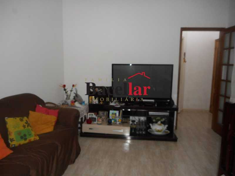 DSCN0332 - Apartamento 3 quartos à venda Rio de Janeiro,RJ - R$ 220.000 - TIAP32012 - 4