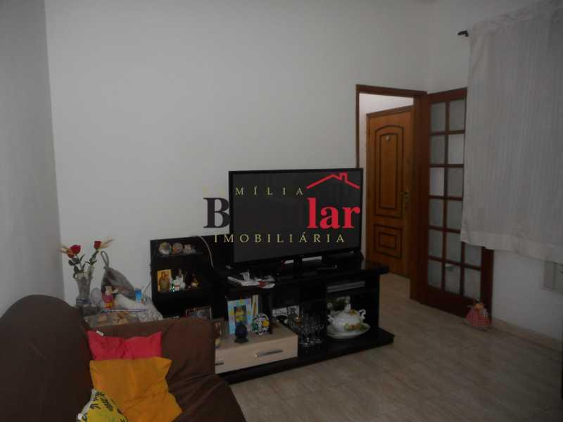 DSCN0333 - Apartamento 3 quartos à venda Rio de Janeiro,RJ - R$ 220.000 - TIAP32012 - 5