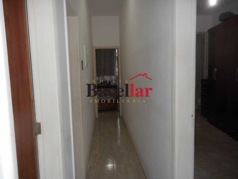 DSCN0334 - Apartamento 3 quartos à venda Rio de Janeiro,RJ - R$ 220.000 - TIAP32012 - 6