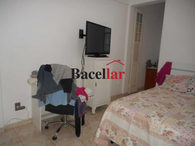 DSCN0335 - Apartamento 3 quartos à venda Rio de Janeiro,RJ - R$ 220.000 - TIAP32012 - 7
