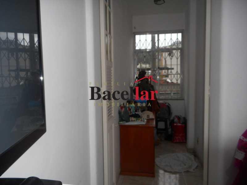 DSCN0336 - Apartamento 3 quartos à venda Rio de Janeiro,RJ - R$ 220.000 - TIAP32012 - 9