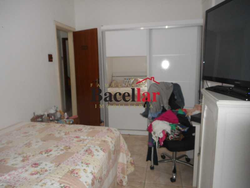 DSCN0337 - Apartamento 3 quartos à venda Rio de Janeiro,RJ - R$ 220.000 - TIAP32012 - 8