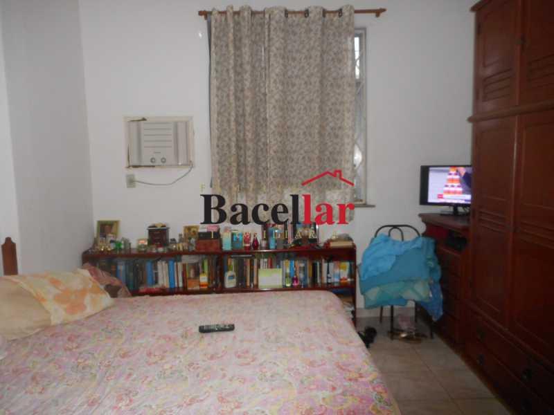 DSCN0338 - Apartamento 3 quartos à venda Rio de Janeiro,RJ - R$ 220.000 - TIAP32012 - 10
