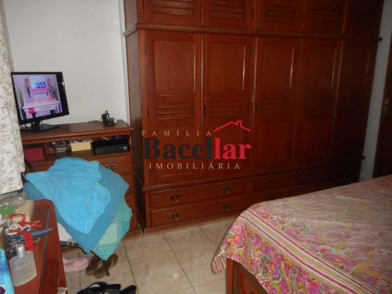 DSCN0339 - Apartamento 3 quartos à venda Rio de Janeiro,RJ - R$ 220.000 - TIAP32012 - 11