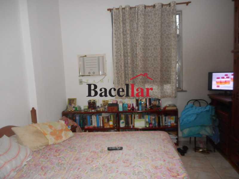 DSCN0340 - Apartamento 3 quartos à venda Rio de Janeiro,RJ - R$ 220.000 - TIAP32012 - 12