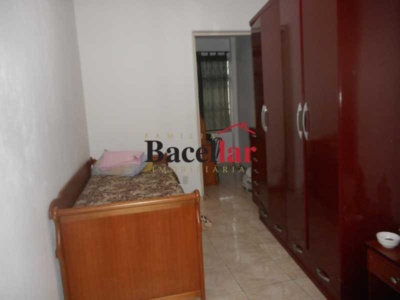 DSCN0341 - Apartamento 3 quartos à venda Rio de Janeiro,RJ - R$ 220.000 - TIAP32012 - 13