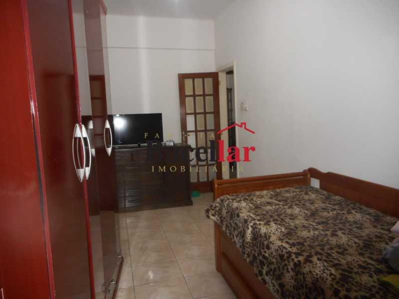 DSCN0342 - Apartamento 3 quartos à venda Rio de Janeiro,RJ - R$ 220.000 - TIAP32012 - 14