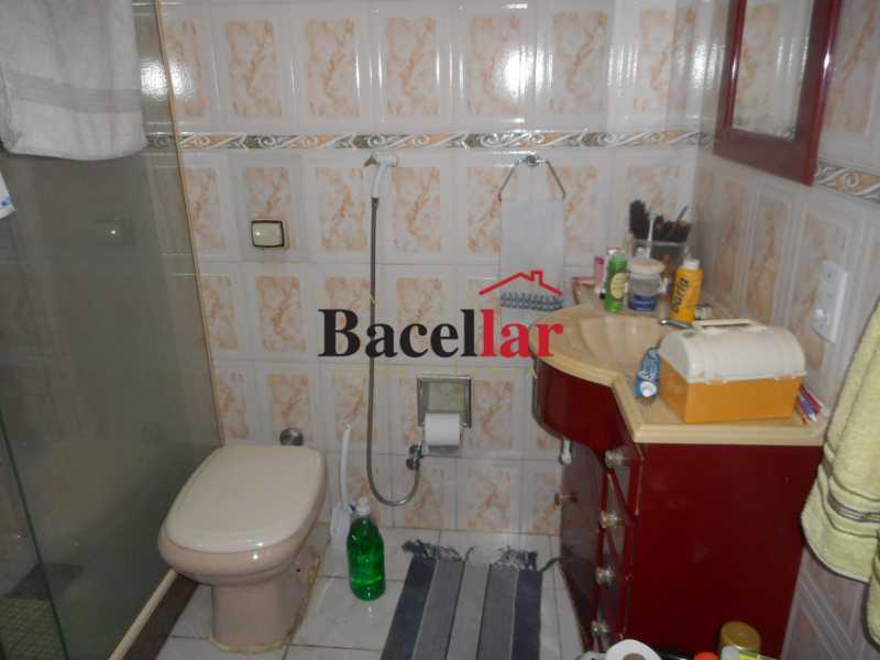 DSCN0344 - Apartamento 3 quartos à venda Rio de Janeiro,RJ - R$ 220.000 - TIAP32012 - 15