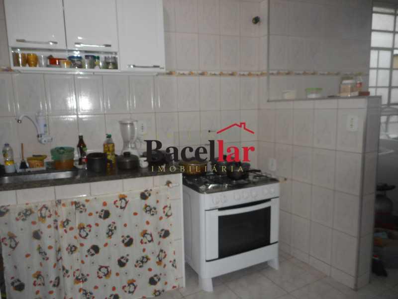 DSCN0345 - Apartamento 3 quartos à venda Rio de Janeiro,RJ - R$ 220.000 - TIAP32012 - 16