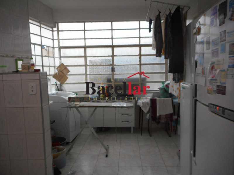 DSCN0346 - Apartamento 3 quartos à venda Rio de Janeiro,RJ - R$ 220.000 - TIAP32012 - 17