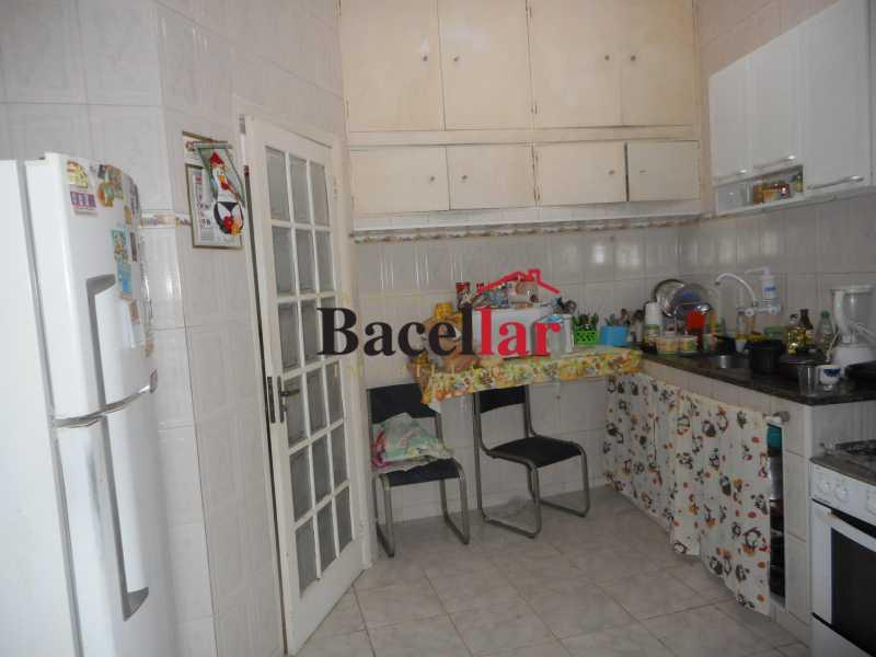 DSCN0347 - Apartamento 3 quartos à venda Rio de Janeiro,RJ - R$ 220.000 - TIAP32012 - 18