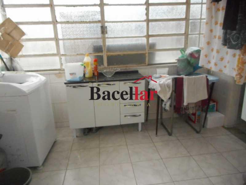 DSCN0349 - Apartamento 3 quartos à venda Rio de Janeiro,RJ - R$ 220.000 - TIAP32012 - 19