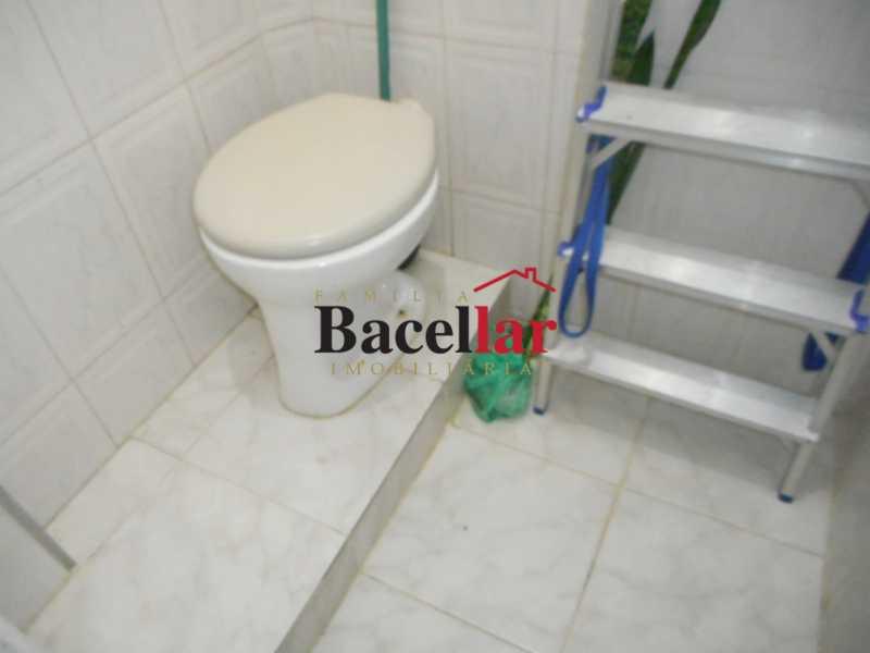 DSCN0350 - Apartamento 3 quartos à venda Rio de Janeiro,RJ - R$ 220.000 - TIAP32012 - 21