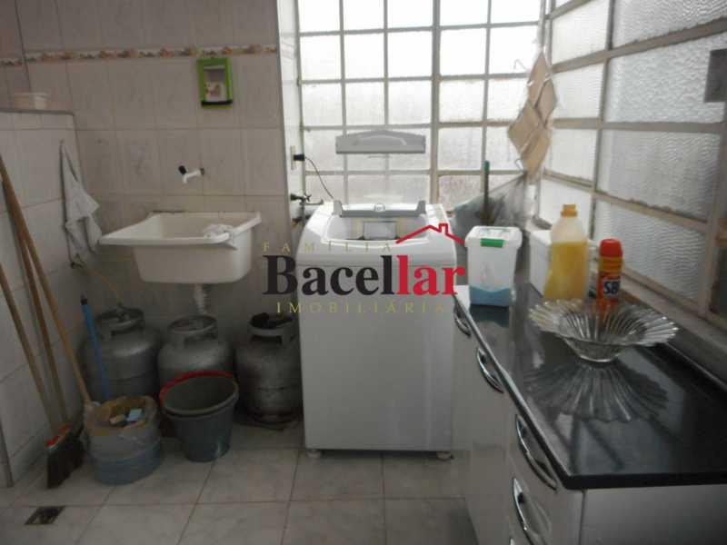DSCN0351 - Apartamento 3 quartos à venda Rio de Janeiro,RJ - R$ 220.000 - TIAP32012 - 20