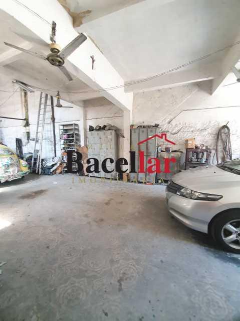 20190910_113314 - Terreno 497m² à venda Praça da Bandeira, Rio de Janeiro - R$ 1.300.000 - TIMF00015 - 5