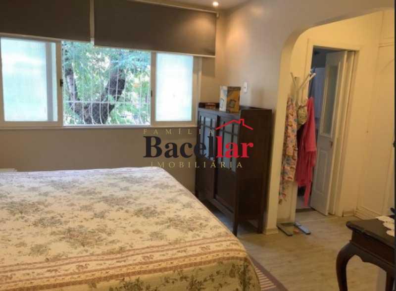 17 - Casa de Vila 3 quartos à venda Tijuca, Rio de Janeiro - R$ 899.000 - TICV30103 - 8