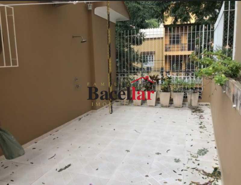 28 - Casa de Vila 3 quartos à venda Tijuca, Rio de Janeiro - R$ 899.000 - TICV30103 - 19
