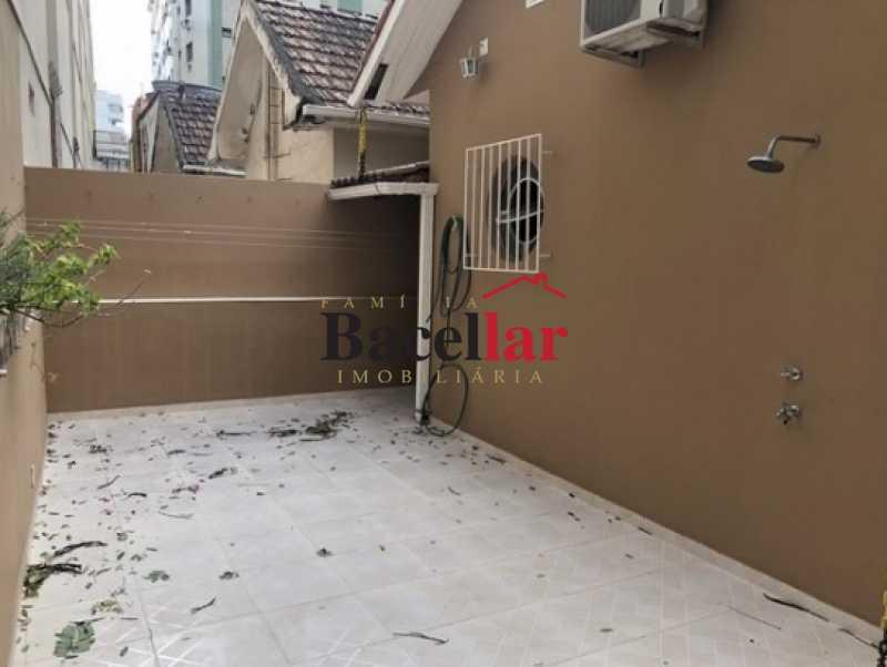 29 - Casa de Vila 3 quartos à venda Tijuca, Rio de Janeiro - R$ 899.000 - TICV30103 - 20
