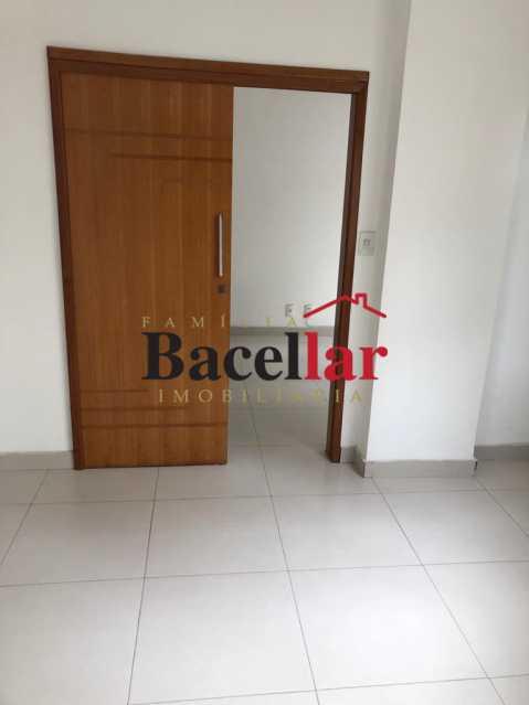 IMG-20191204-WA0023 - Apartamento 1 quarto à venda São Francisco Xavier, Rio de Janeiro - R$ 215.000 - TIAP10666 - 12