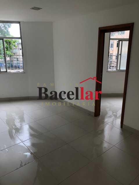 IMG-20191204-WA0024 - Apartamento 1 quarto à venda São Francisco Xavier, Rio de Janeiro - R$ 215.000 - TIAP10666 - 4