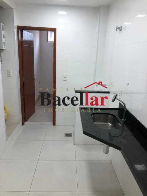 IMG-20191204-WA0025 - Apartamento 1 quarto à venda São Francisco Xavier, Rio de Janeiro - R$ 215.000 - TIAP10666 - 15