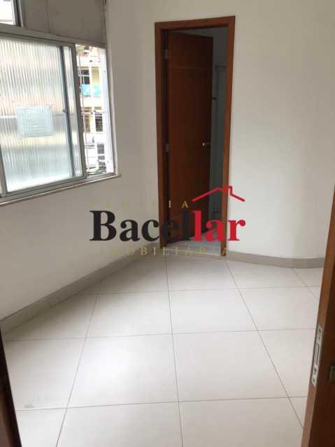 IMG-20191204-WA0026 - Apartamento 1 quarto à venda São Francisco Xavier, Rio de Janeiro - R$ 215.000 - TIAP10666 - 7
