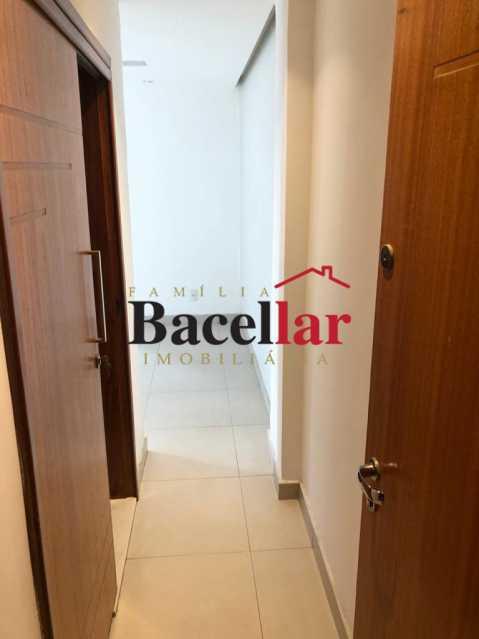IMG-20191204-WA0027 - Apartamento 1 quarto à venda São Francisco Xavier, Rio de Janeiro - R$ 215.000 - TIAP10666 - 8