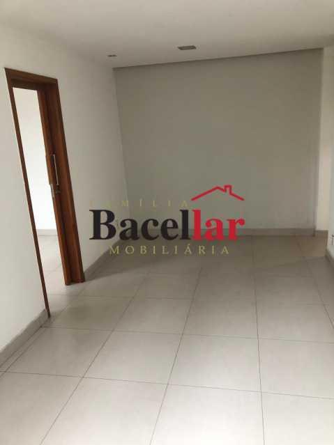 IMG-20191204-WA0028 - Apartamento 1 quarto à venda São Francisco Xavier, Rio de Janeiro - R$ 215.000 - TIAP10666 - 3