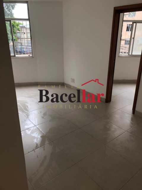 IMG-20191204-WA0030 - Apartamento 1 quarto à venda São Francisco Xavier, Rio de Janeiro - R$ 215.000 - TIAP10666 - 6