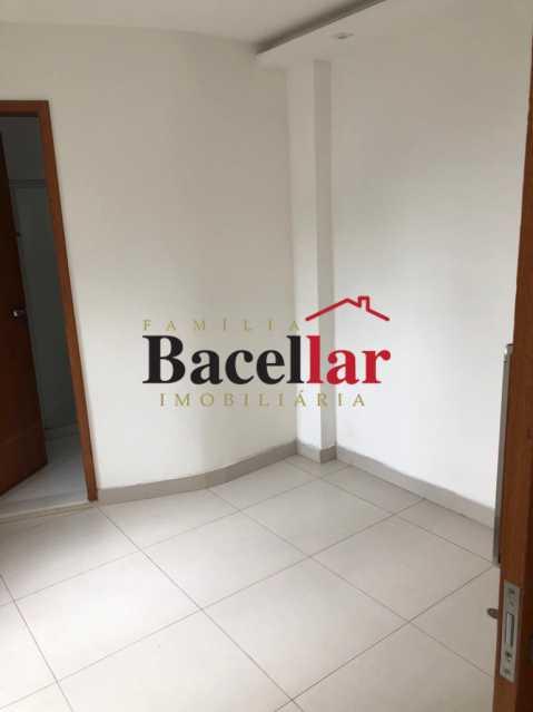 IMG-20191204-WA0031 - Apartamento 1 quarto à venda São Francisco Xavier, Rio de Janeiro - R$ 215.000 - TIAP10666 - 14