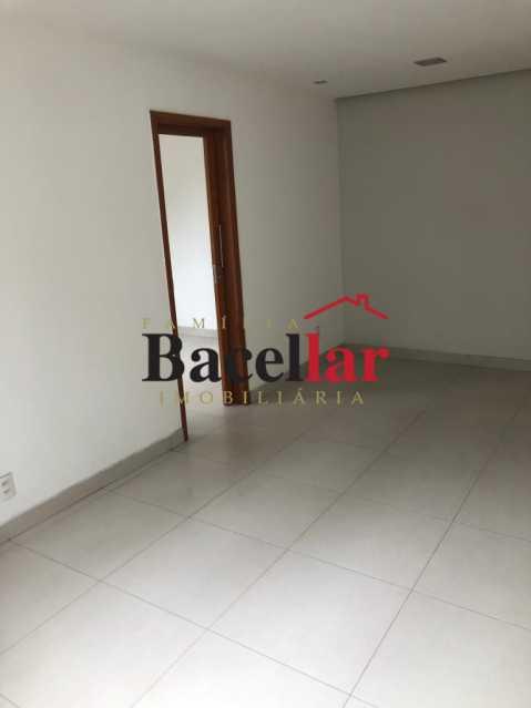 IMG-20191204-WA0032 - Apartamento 1 quarto à venda São Francisco Xavier, Rio de Janeiro - R$ 215.000 - TIAP10666 - 5