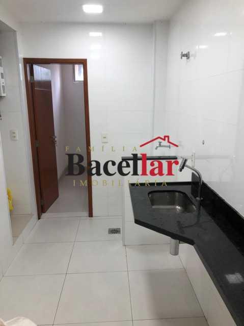 IMG-20191204-WA0033 - Apartamento 1 quarto à venda São Francisco Xavier, Rio de Janeiro - R$ 215.000 - TIAP10666 - 17