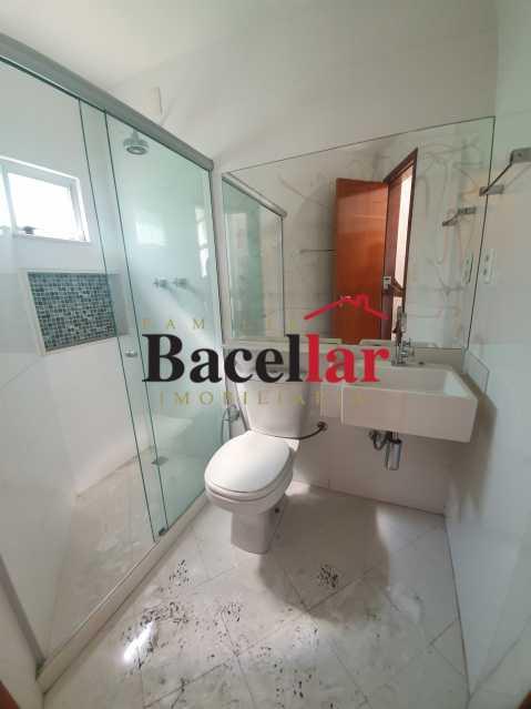 20190917_101158 - Apartamento 1 quarto à venda São Francisco Xavier, Rio de Janeiro - R$ 215.000 - TIAP10666 - 9