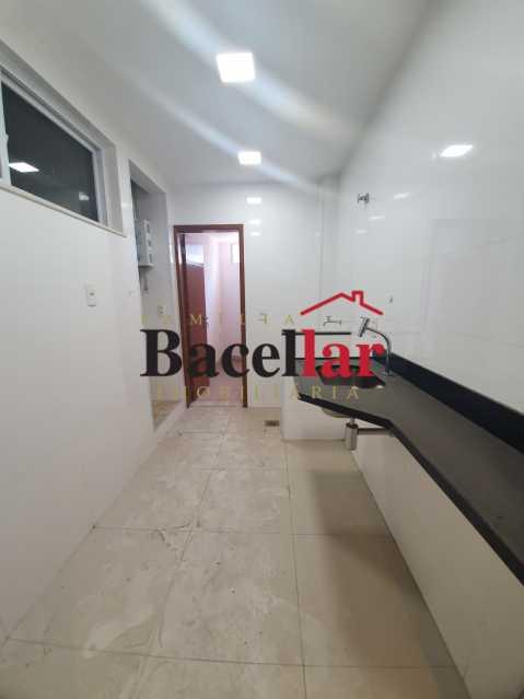 20190917_101309 - Apartamento 1 quarto à venda São Francisco Xavier, Rio de Janeiro - R$ 215.000 - TIAP10666 - 16